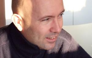 Thomas Raddum